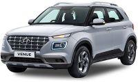 Hyundai Venue 1.4 S