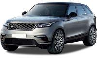 Land Rover Range Rover Velar  Photo