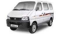 Maruti Suzuki Eeco Cargo CNG AC