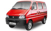 Maruti Suzuki Eeco Tour V Std 5 Seater AC with CNG