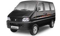 Maruti Suzuki Eeco Tour V Std 5 Seater AC