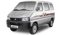 Maruti Suzuki Eeco Tour V Std 5 Seater