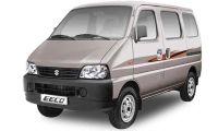 Maruti Suzuki Eeco Tour V Std 7 Seater