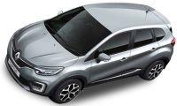 Renault Captur RXT Mono P