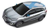 Renault Captur RXE D