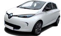 Renault XBA