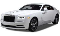Rolls Royce  Wraith Photo