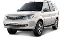 tata-new-safari-storme-684/tata-new-safari-storme-684.jpg