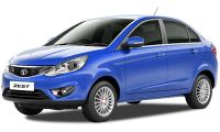 Tata Zest On Road Price In Kanpur