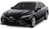 Toyota Camry Photo