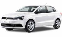 Volkswagen Ameo 1.5 Highline Pace [2018 - 2019]