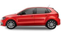 Volkswagen Polo 1.0 Trend Line