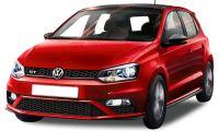 Volkswagen Polo Gt Photo