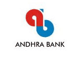 Andhra bank forex rates
