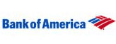 Bank Of America India Branches