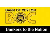 Bank Of Ceylon