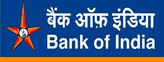 Image result for Bank of India