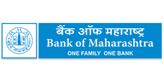 Forex operations in bank of maharashtra
