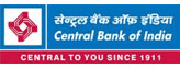CENTRAL BANK OF INDIA साठी इमेज परिणाम