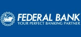 Federal bank forex card