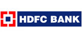 Forex rates at hdfc bank