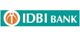 Image result for idbi logo