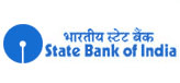 Sbi forex branches in hyderabad