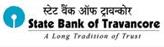 State Bank Of Travancore