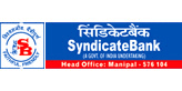 Forex rates syndicate bank