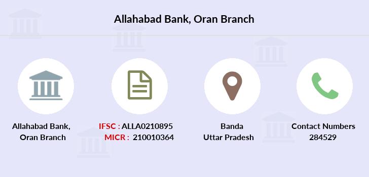 allahabad bank 3d secure code registration