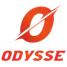 Odysse