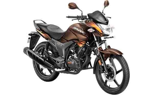 Hero zir price in bangalore dating 3