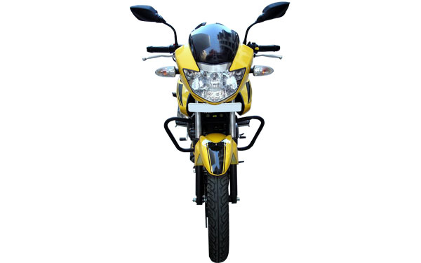 TVS Apache RTR 160, India | Apache RTR 160 Price | Variants