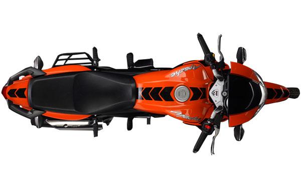 TVS Apache RTR 160, India   Apache RTR 160 Price   Variants