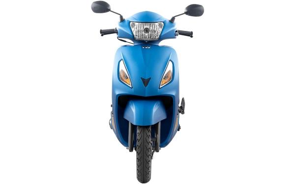 Tvs star city bike price in bangalore dating 10