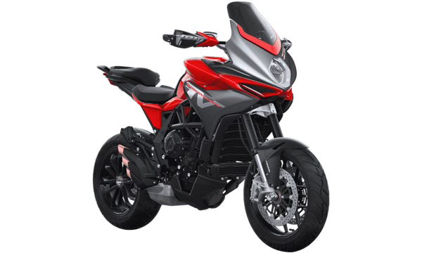 Bikes in India | India Bikes Prices | India Automobile info