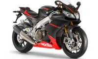 Aprilia RSV4 Factory APRC ABS Photo