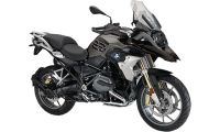 BMW Motorrad  Photo