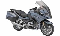 BMW R 1200 RT Photo
