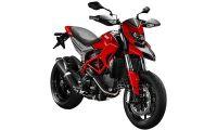 Ducati Hypermotard 939 Photo