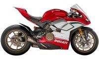 Ducati Panigale V4 Speciale [2018 - 2020]