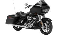 Harley Davidson Touring Road Glide Special  Photo