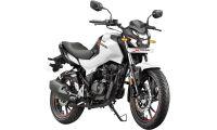 Xtreme 160R