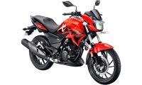 Xtreme 200R