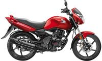 Honda CB Unicorn150