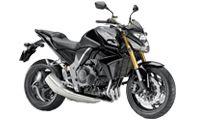 Honda CB1000R Photo