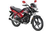 Honda Dream Yuga Photo