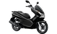 Honda PCX 125 Photo