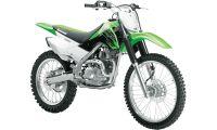 KLX 140G