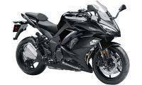 Kawasaki Ninja 1000 [2018 - 2020]